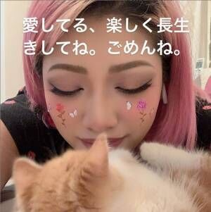誹謗中傷と不運重なった木村花さんの悲劇を振り返る
