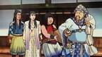 au「三太郎」シリーズ、初アニメ化! 松田翔太「新鮮な気持ちで挑めた」