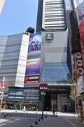 TOHOシネマズ半端ないって!営業再開の関東圏で『AKIRA』『E.T.』『ショーシャンクの空に』…レジェンド映画めっちゃ上映するもん