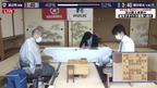 漫画超え?藤井聡太の31年ぶり最年少タイトル挑戦が話題 昼メシはカツカレー