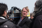 映画館復活の起爆剤となるか? ノーラン監督最新作『テネット』全米公開日が決定