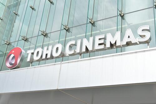 『風の谷のナウシカ』『もののけ姫』…全国映画館で6月26日からジブリ祭り!
