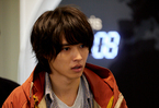 山崎賢人、タイムトラベル古典の実写化映画『夏への扉』で主演!