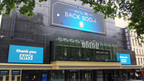 【ロンドン通信】イギリスで映画館が105日ぶりに再開!ミュージカル界は野外シアターに活路