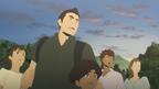 『日本沈没2020』の音楽が秀逸すぎる! 環境音楽の第一人者・吉村弘も起用