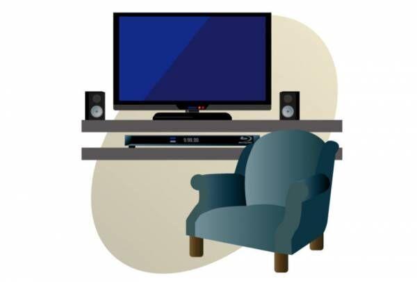 2021年、動画配信サービス競争激化? ディズニー+は3億5千万の会員獲得見込む