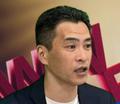 【無料オンライン講座】企業のためのSNS活用セミナー&SNSマネージャー説明会開催(10/7)