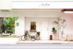 永福町駅近!南フランスをイメージしたサロン『jardin』の情報を駅近ドットコムで公開