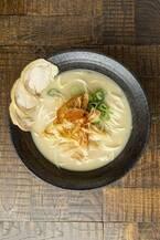 京都で行列ができるラーメン店「祇園麺処むらじ」、10月10日(日)営業再開のご案内