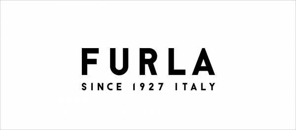 FURLA(フルラ)アイウエア パリミキ限定カラーが 9月23日(木・祝)より販売開始