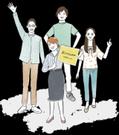 【北海道ニセコ】今秋ワーケーションニセコWEBサイトリニューアルオープン / コンシェルジュ機能の強化