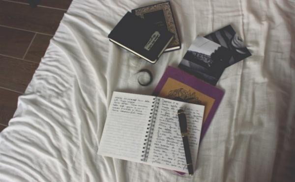 睡眠表(睡眠日記)で不眠を改善! 書くだけで良質な睡眠を得る方法