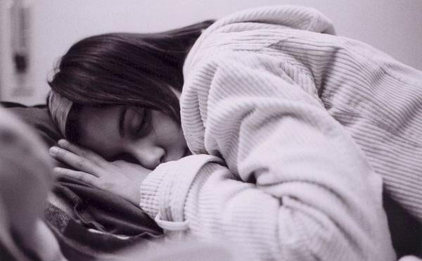 プラズマローゲンを摂取すると睡眠改善につながるって本当?