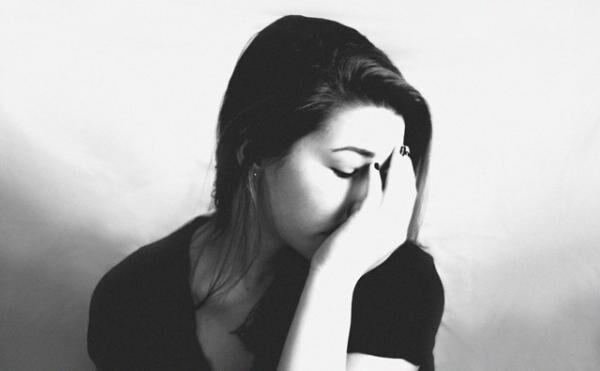 睡眠不足が脳に与える影響って?