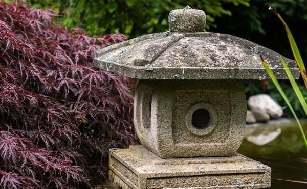 没後400年。天下人・徳川家康は睡眠時間を大事にしていた!