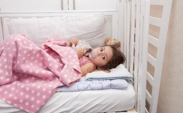元大臣も睡眠障害で療養中。胃腸障害とも関係がある?