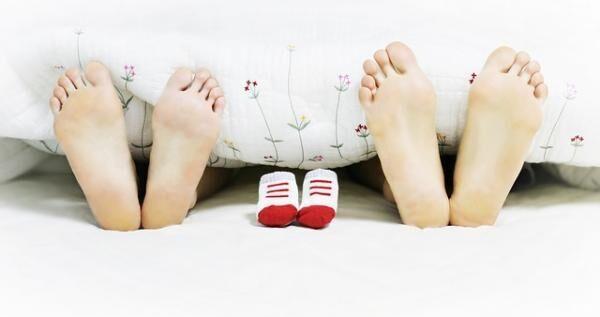 夫婦が理想の睡眠時間をとるためには、アレの時間にも注意しよう