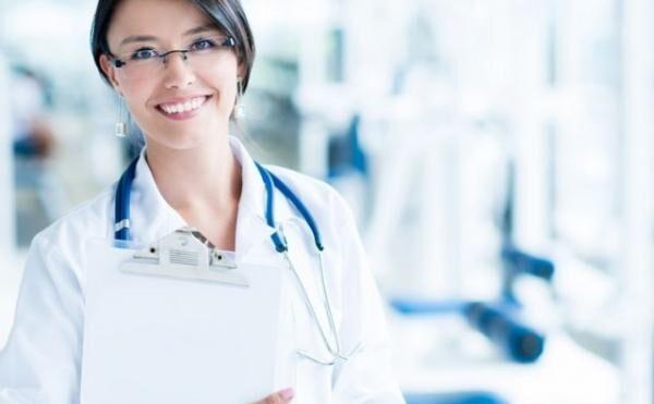 現役医師が教える不眠症教室-病院に行ったほうがいい目安とは?不眠症の治療を学ぶ