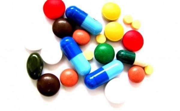 ハルシオンの効果と副作用【不眠症で眠れないあなたの睡眠薬辞典】