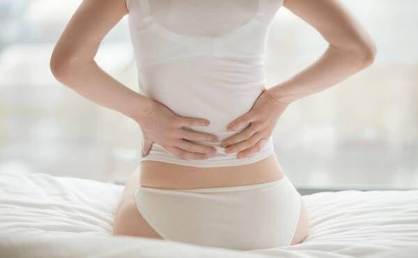 【感想】腰痛対策マットレス「モットン」は良いのか?悪いのか?