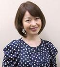 テレ東・松丸友紀アナ、第1子男児出産「幸福感で胸がいっぱい」