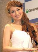 川崎F 井川祐輔の妻・沙耶香が第3子妊娠「新たな家族を迎える幸せを」