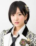 NMB48劇場支配人が須藤凜々花の騒動謝罪「卒業の意志を示しております」