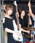 """乃木坂46・松村沙友理、相楽樹との""""ギター競演""""に「精いっぱい頑張りたい!」"""