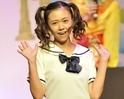 虎南有香、第1子女児出産 自身と同じ誕生日「本当に運命的で奇跡的」