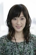 46歳10ヶ月で出産の加藤貴子「奇跡」と「祝福」に感謝