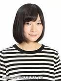 """""""鉄道マニア芸人""""鈴川絢子が第2子妊娠 公式YouTubeで「うれしいです」"""