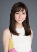 堀田茜、ドラマ『重要参考人探偵』出演決定 滝藤賢一の部下役