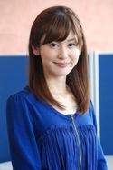 テレ朝・加藤真輝子アナ、第1子女児出産