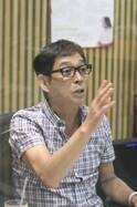 明石家さんま、ニッポン放送で3度目の特番 生放送で「3つの大ウソ」告白