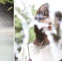 【upcoming】10/16付週間CDランキング、『コンフィデンス』編集部ピックアップ6作