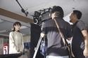 桐谷美玲、主演映画で新境地挑戦「学生イメージが強い。違う面を見せたい」