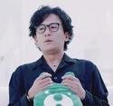 稲垣吾郎『72時間テレビ』一時退出 『ゴロウ・デラックス』との裏かぶり対策で