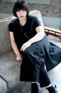 劇団4ドル50セント・隅田杏花「『デブ、女優』の検索で1位になるのが夢」