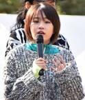 元AKB48・島田晴香、難病支援の普及呼びかける「SNSをどう使うのかが大事」