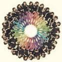 AKB48、紅白歌唱曲投票の中間1位は「365日の紙飛行機」
