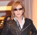 【紅白リハ】YOSHIKI、ドラム解禁に含み NHKスタッフに逆質問「どうですか?」