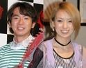 よゐこ濱口、南明奈との今春結婚報道を否定「ビックリしちゃって」