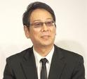 『相棒』大杉漣さん追悼 シリーズで警視庁副総監・衣笠藤治役