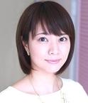 村井美樹、第1子妊娠を発表「大きくなるお腹を見ながら、喜びを噛み締めております」