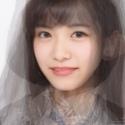 """日本一かわいい女子高生を決める「女子高生ミスコン」ファイナリストの平均顔を作成 今の女子高生の""""盛れてる顔""""が明らかに"""