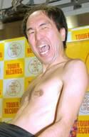 """休養報道の江頭2:50、『アメトーーク!』に""""緊急""""SP出演"""