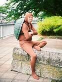 """吉本坂46、第四次オーディションは水着審査 ゆりやん、おばた、村上ショージらが""""神ショット""""披露"""