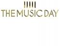 【THE MUSIC DAY】関ジャニ∞、7人で客前ラストステージ「オモイダマ」熱唱