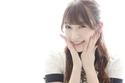 """YouTubeでより身近なアイドルに昇華、NMB48吉田朱里が語る""""アイドルのあり方"""""""
