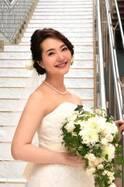 『スッキリ』元リポーター阿部桃子、同い年の一般男性と結婚 妊娠8ヶ月も報告